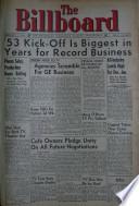 7 Lut 1953