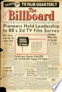 6 Wrz 1952