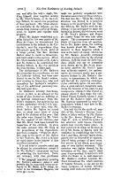 Strona 295