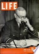 10 Kwi 1944