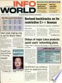 10 Sty 1994