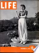 13 Lis 1939