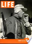 20 Sty 1941
