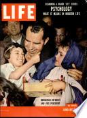 7 Sty 1957