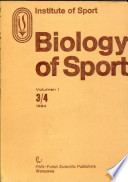 1984 - Tom1,Nry 3-4