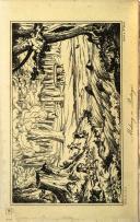 Strona 178