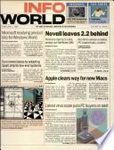 3 Lut 1992