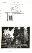 Strona 641
