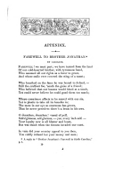 Strona 289
