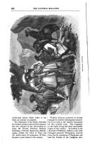 Strona 508