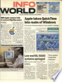 13 Sty 1992