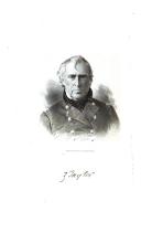 Strona 1822