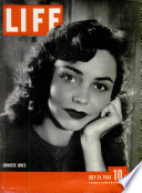 24 Lip 1944