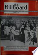 6 Sie 1949