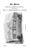 Strona 65