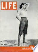 28 Sie 1944