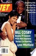 26 Wrz 1994