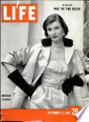 11 Wrz 1950