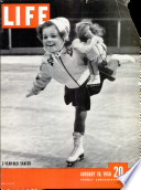 16 Sty 1950