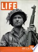 14 Sie 1944