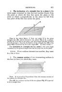 Strona 411