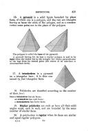 Strona 415