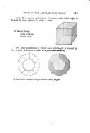 Strona 453