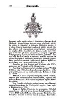 Strona 160