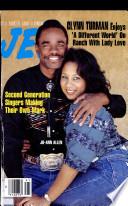 8 Paź 1990