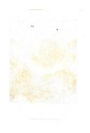Strona 288
