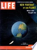 7 Lis 1960