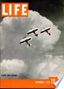 6 Lis 1939