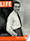 21 Lis 1949