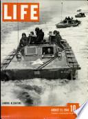21 Sie 1944