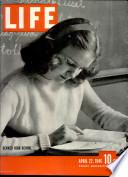 22 Kwi 1946
