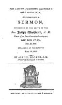 Strona 331