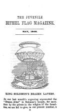 Strona 97