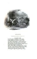 Strona 173