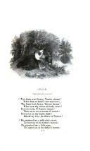 Strona 257