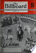 4 Gru 1948