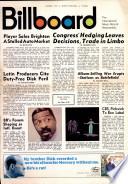 7 Paź 1967