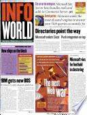 12 Maj 1997