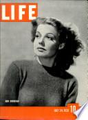 24 Lip 1939