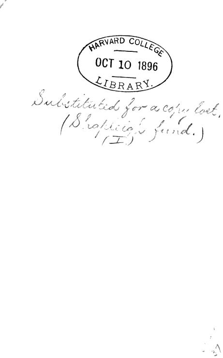[ocr errors][graphic][ocr errors][graphic][ocr errors][merged small][ocr errors][ocr errors][ocr errors][merged small]
