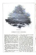 Strona 546