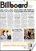 17 Gru 1966