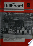 28 Sie 1948