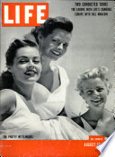 17 Sie 1953