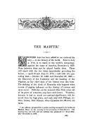 Strona 169