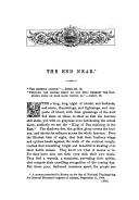 Strona 473